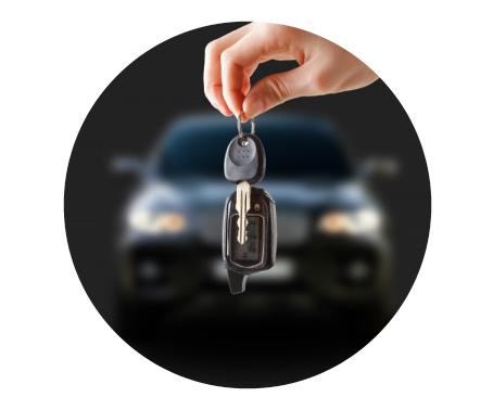 Подготавливаем автомобиль к продаже: что нужно знать